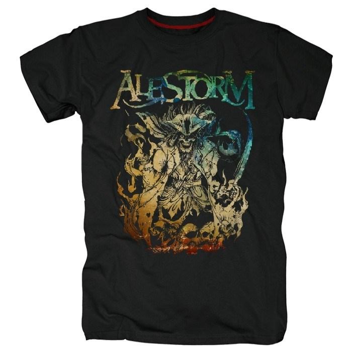 Alestorm #11 - фото 214463