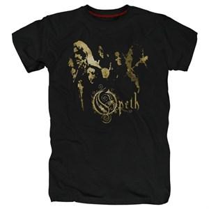 Opeth #12