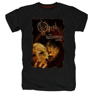 Opeth #16