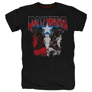 Pantera #8