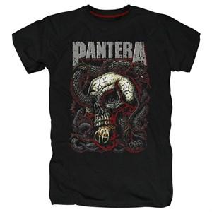 Pantera #16
