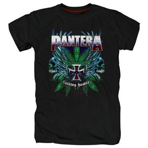 Pantera #22