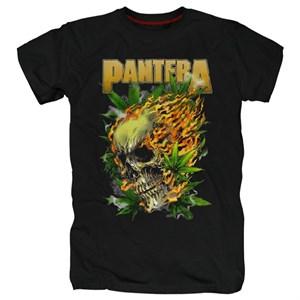 Pantera #23