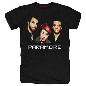 Paramore #6