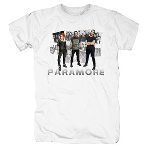 Paramore #10