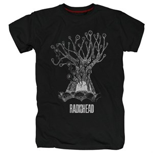 Radiohead #13
