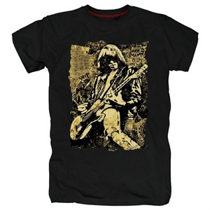 Ramones #5