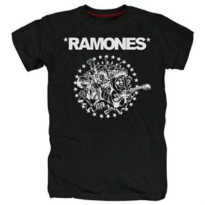 Ramones #10