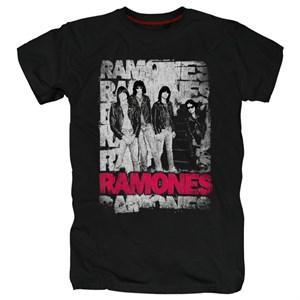 Ramones #22
