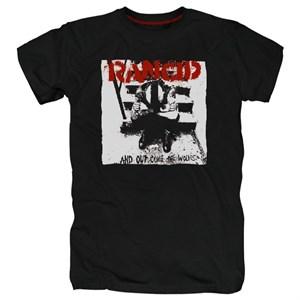 Rancid #3