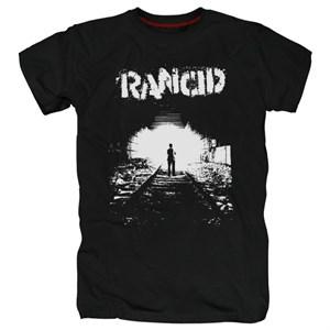 Rancid #4