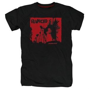 Rancid #9