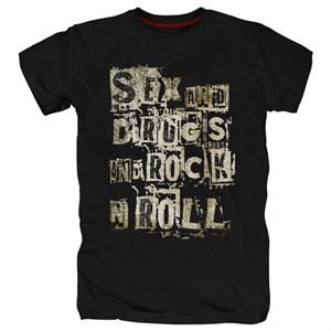 Rock n roll #25