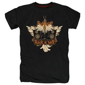 Rock n roll #31