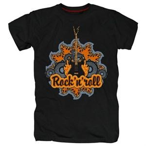 Rock n roll #33