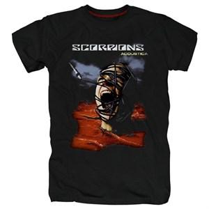 Scorpions #14