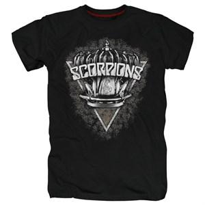 Scorpions #19