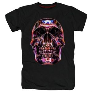 Skull #32