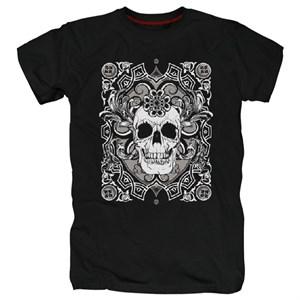 Skull #46