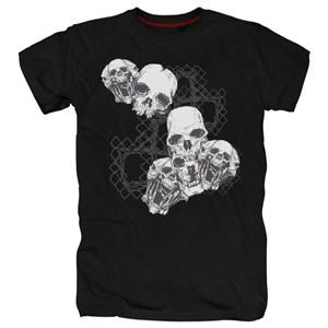 Skull #48