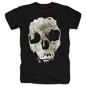 Skull #55