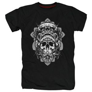Skull #59