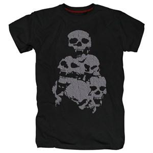 Skull #63