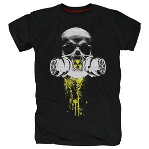Skull #77