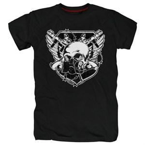 Skull #84