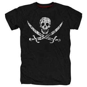 Skull #89