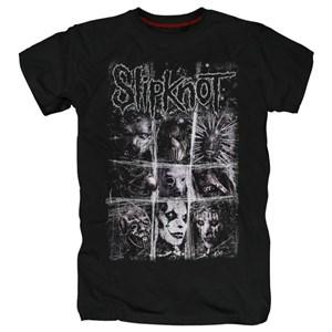 Slipknot #5