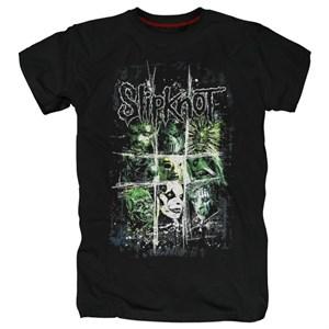 Slipknot #23