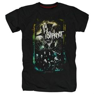 Slipknot #24
