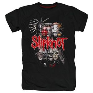 Slipknot #35