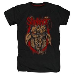 Slipknot #44