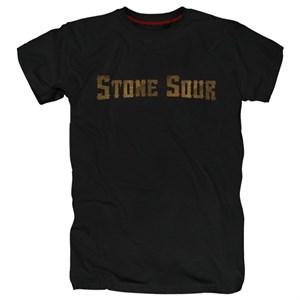 Stone sour #13