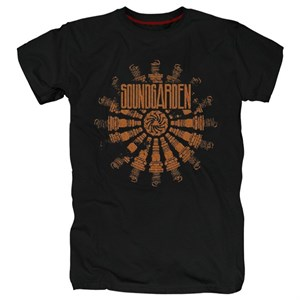 Soundgarden #2