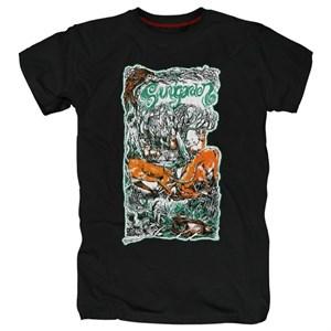 Soundgarden #3