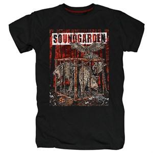 Soundgarden #12