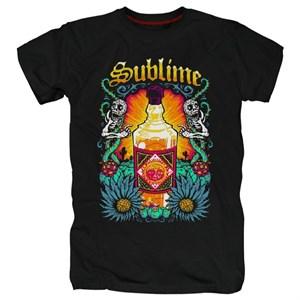 Sublime #5