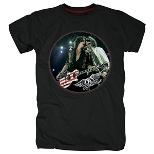 Aerosmith #7
