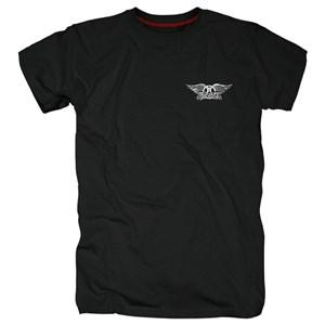 Aerosmith #8