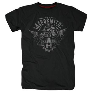 Aerosmith #10