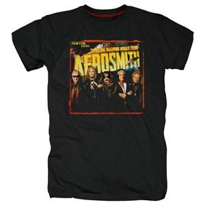 Aerosmith #18