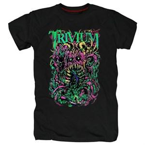 Trivium #6