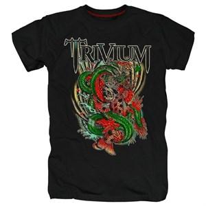 Trivium #10