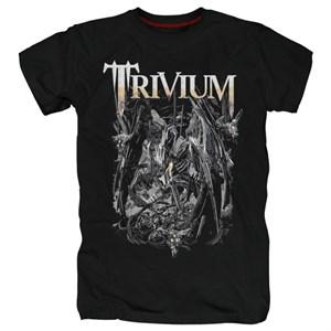 Trivium #11