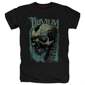 Trivium #13