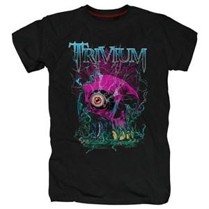 Trivium #15