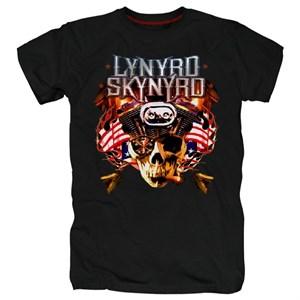 Lynyrd skynyrd #5